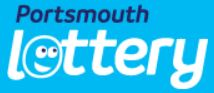 Portsmouth Lottery