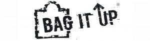 Bag it up banne 2r