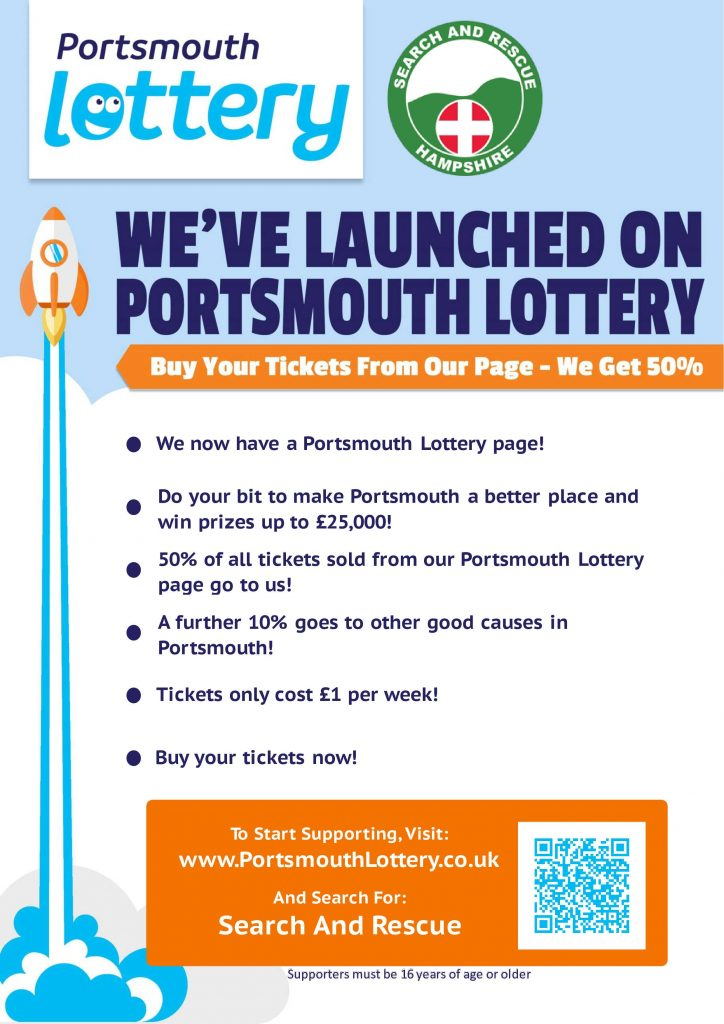 launched-on-portsmouth-lottery-image