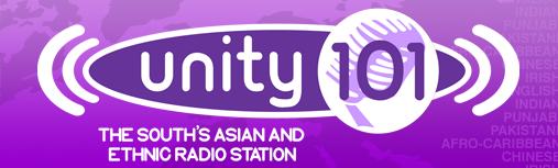 unity101-logo
