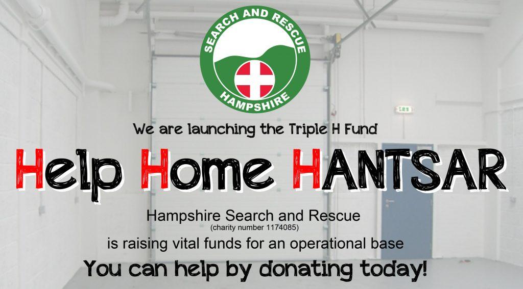 Help Home Hantsar
